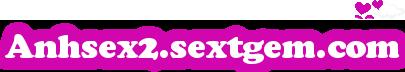 WAP TAI PHIM SEX 2014